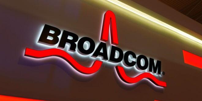 US-Präsident Trump verbietet Übernahme von Qualcomm durch Broadcom
