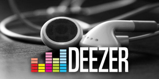 Deezer: Neue Desktop-App für Windows und Mac bringt Offline-Modus für alle