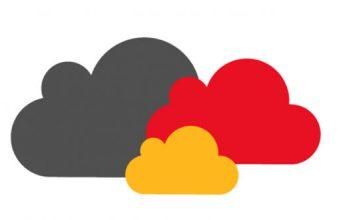 Deutsche Cloud von Microsoft