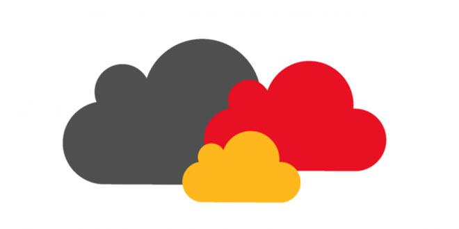 Deutsche Office 365 Kunden können nun in die deutschen Datenzentren umziehen