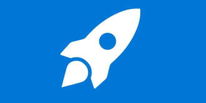 Telegram-Client Unigram aus dem Microsoft Store verschwunden - Update: Wieder da