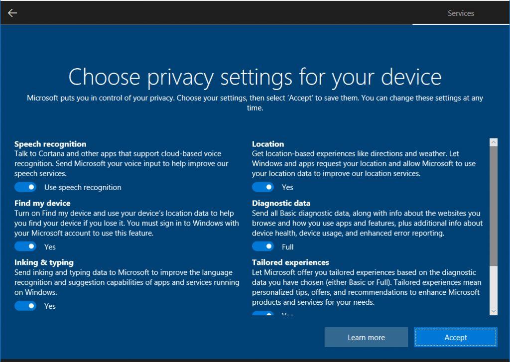 Microsoft Update behebt USB-Probleme in Windows 10