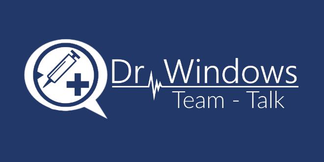 Top 5: Das sind die beliebtesten Programme des Dr. Windows Teams