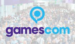 Coronavirus: Planung der gamescom 2020 läuft weiter