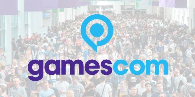 Aus für die Gamescom 2020 in ihrer bisherigen Form