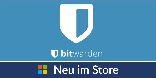 ITunes jetzt im Microsoft Store für Windows 10