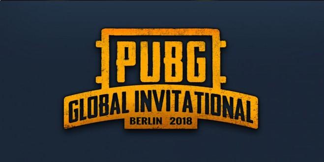 Das Erste Offizielle Pubg Esport Turnier Findet In Berlin Statt Dr