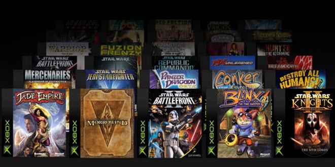 Xbox One X - Red Dead Redemption und Co. wurden speziell optimiert