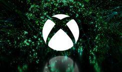 Kommentar: Warum es gut ist, dass es Xbox Live Gold weiterhin gibt