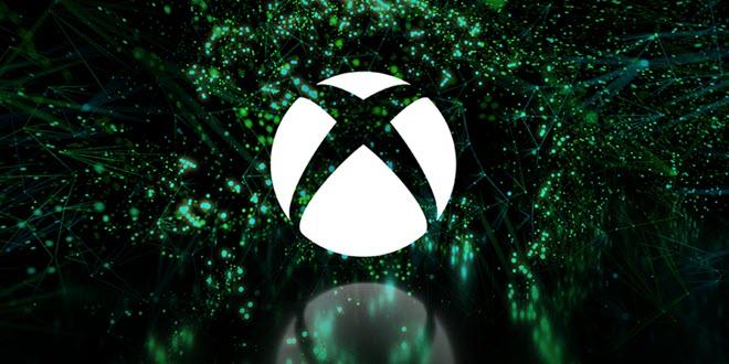 Der große Xbox Jahresrückblick - Zweiter Teil