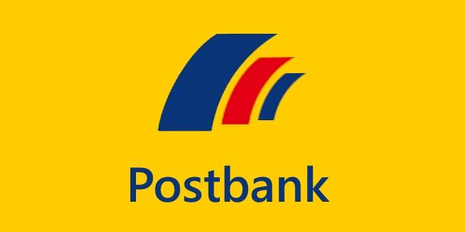 Konto gekündigt: Postbank entfernt seine App aus Microsoft Store
