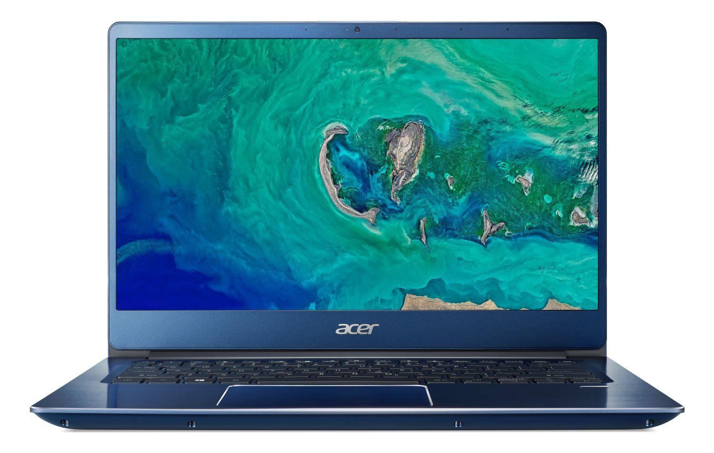 Acer Swift 3 Stellar Blue