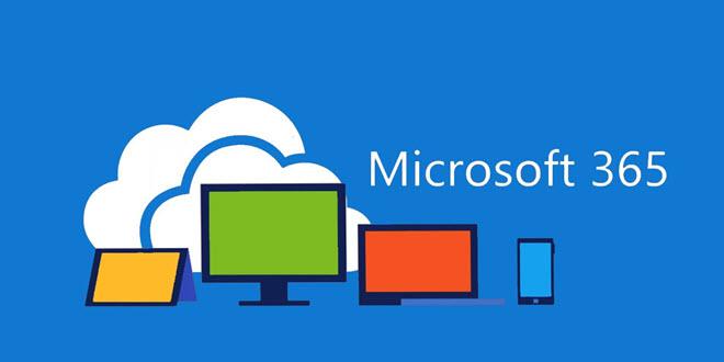 Microsoft 365 und Teams für Consumer: Enthüllung wohl am 30. März