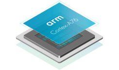 ARM: Microsoft, Google und andere legen Protest gegen Übernahme durch Nvidia ein