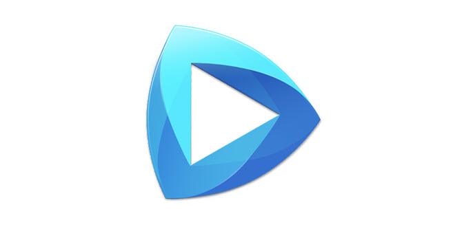 App-Tipp: CloudPlayer als Ersatz für Groove Music unter Android › Dr