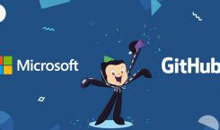 Wir basteln uns ein Blog mit GitHub Issues, Actions, Pages und PowerShell