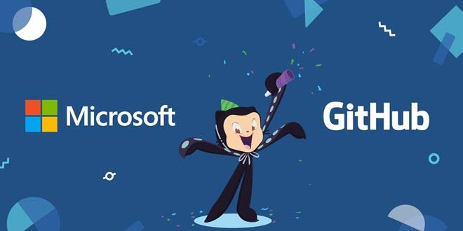 GitHub: Basisfunktionen für alle kostenlos - geringere Preise für Teamfeatures