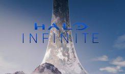 Good News, Bad News: Die Xbox Series X kommt im November, Halo Infinite nicht