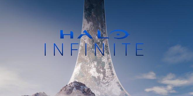 Halo Infinite startet ohne Campaign Co-Op und Forge