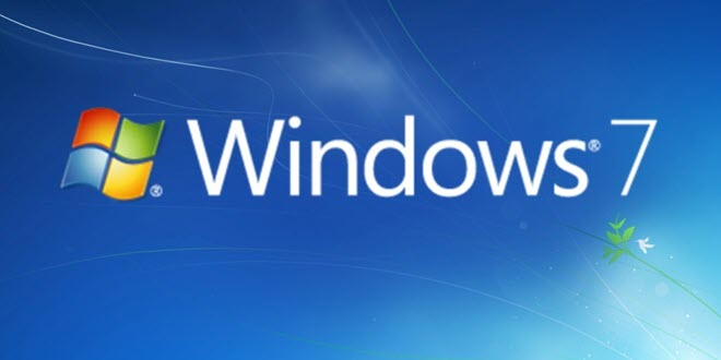 Mission impossible: Gesucht werden 1,8 Millionen Windows 7 Migrationen täglich