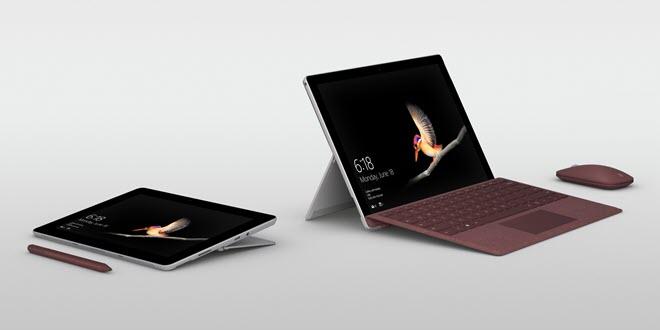 Microsoft und weitere Hardware-Hersteller wollen weniger in China produzieren