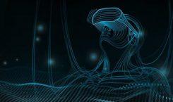 VirtualLink soll für weniger Kabelsalat bei VR-Lösungen sorgen