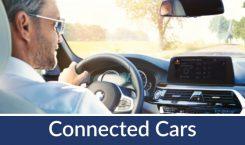 Connected Roadtrip: Alexa wird zur Beifahrerin
