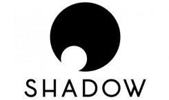 CloudPC-Anbieter Shadow an HubiC verkauft