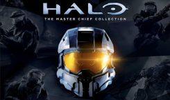 Die Master Chief Collection kommt auf den PC - inklusive Halo: Reach