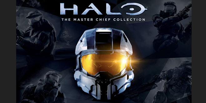 Halo 2: Anniversary kommt am 12. Mai auf den PC