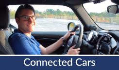 Dr. Windows intern: Ein Jahr Connected Roadtrip