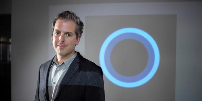 Nach nur acht Monaten: Erneuter Führungswechsel bei Cortana