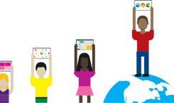 Ein Stift fürs Klassenzimmer und neue PCs: Microsofts Bildungsoffensive geht weiter