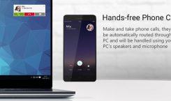 Dell Mobile Connect: Smartphone Companion App erhält neue Features und wird wieder exklusiv