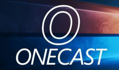 Heute Abend ab 20:30 Uhr: OneCast Episode 78 - For the Players