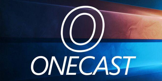 OneCast Episode 87 heute ab 20:30 Uhr live: TikTok, echt jetzt?