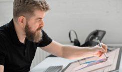 Surface Studio: Rückblick nach einem Jahr Agenturalltag