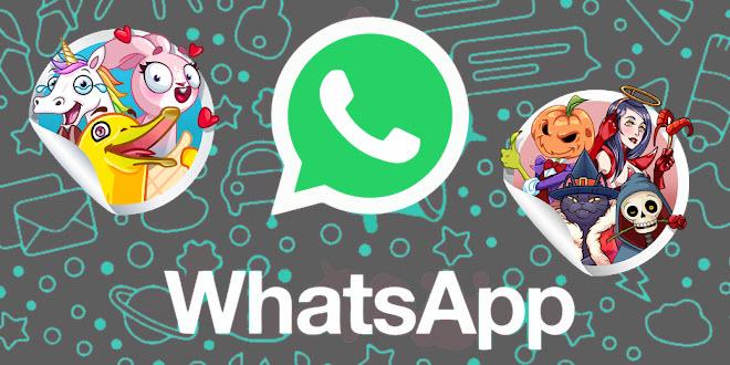 WhatsApp-Sticker: Telegram trollt, droht und zeigt sich großzügig