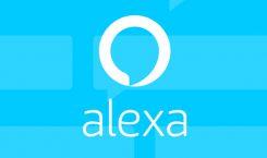 Alexa: Amazon bringt seine Sprachassistentin auf die Xbox
