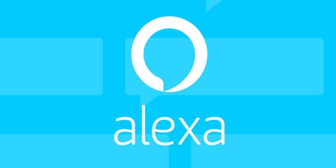 Amazons Alexa jetzt als App im Microsoft Store verfügbar