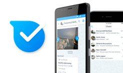 Microsofts Messenger-Strategie: Kaizala geht in Teams auf, Skype (Consumer) dockt an