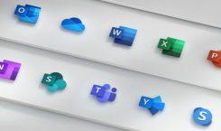 Microsoft wirbt für die Nutzung von Office im Web