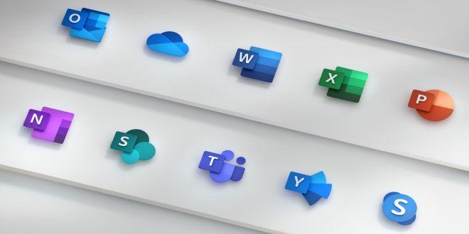 Home Use Programm: Office 365 jetzt ebenfalls mit Rabatt