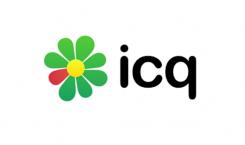 ICQ: Internetkonzern Mail.ru will mit runderneuerter Version nochmal angreifen
