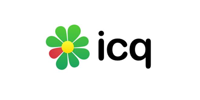 ICQ: Unterstützung für ältere Versionen und inoffizielle Clients wird wohl beendet - Update 1