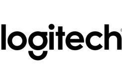 Erneute Sicherheitslücke in Funk-Mäusen und -Tastaturen von Logitech