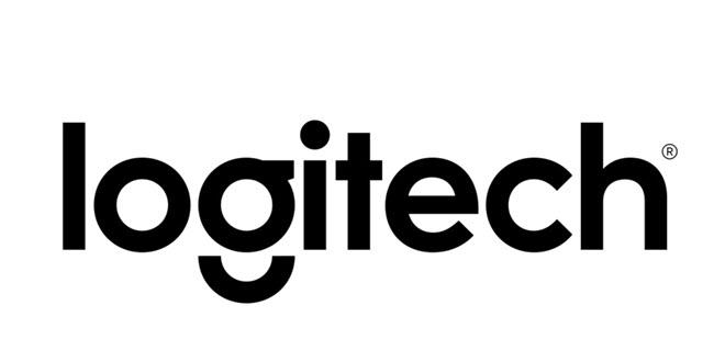 Logitech Options+: Betatest der neuen Konfigurations-Software für Mäuse und Tastaturen