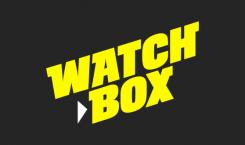 Watchbox: RTL schickt die Universal App in Rente