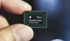 Windows on ARM: Snapdragon 8cx, Chrome, Firefox und mehr: Der dritte Schuss soll sitzen