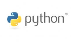 Für Entwickler: Python Software Foundation schickt Python 3.7 in den Microsoft Store